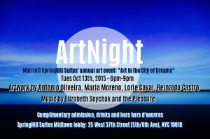ArtNight (2)