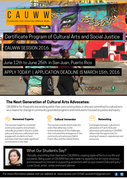 CAUWW 2016 Flyer-WEB (2).png